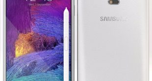 samsung-galaxy-note-4-n910t
