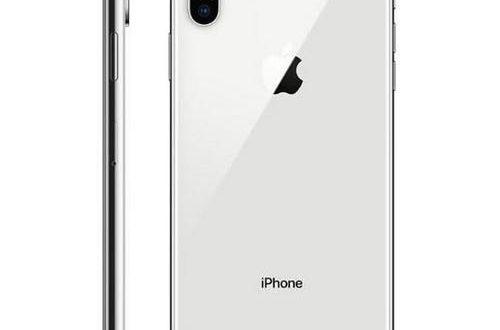 unlock-iphone-xs