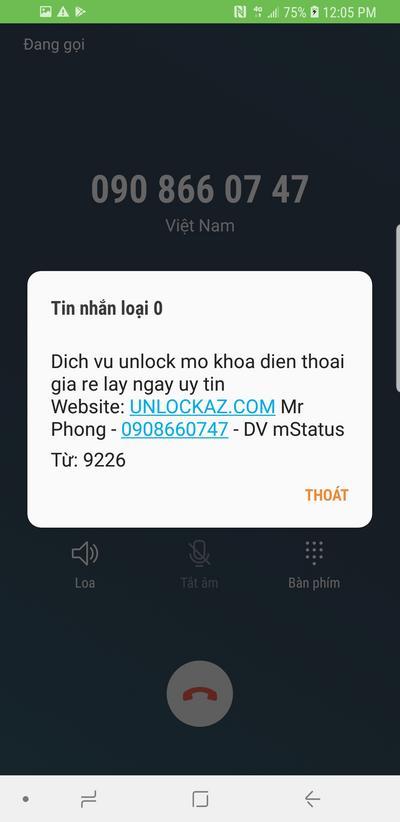 unlock-note-10
