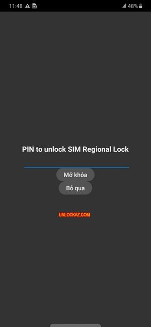 unlock-s10-duc