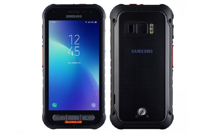 galaxy-xcover-fieldpro