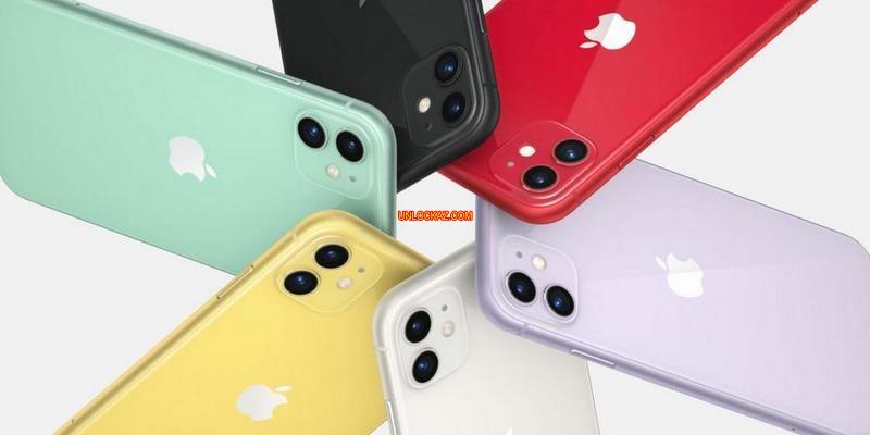 mau-sac-iphone-11