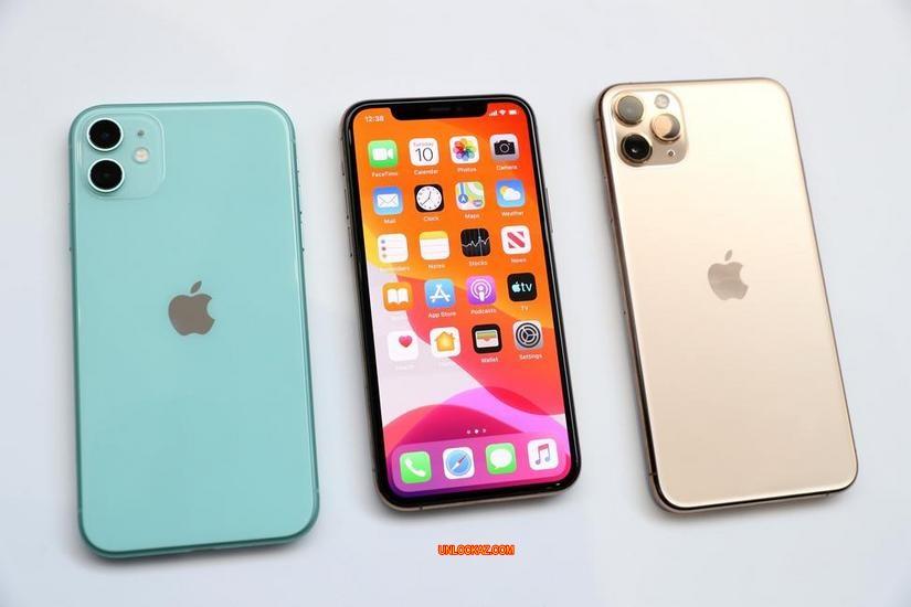 unlock-iphone-11-pro-max