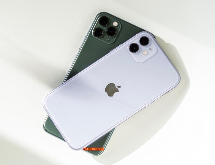 unlock-iphone-11-pro