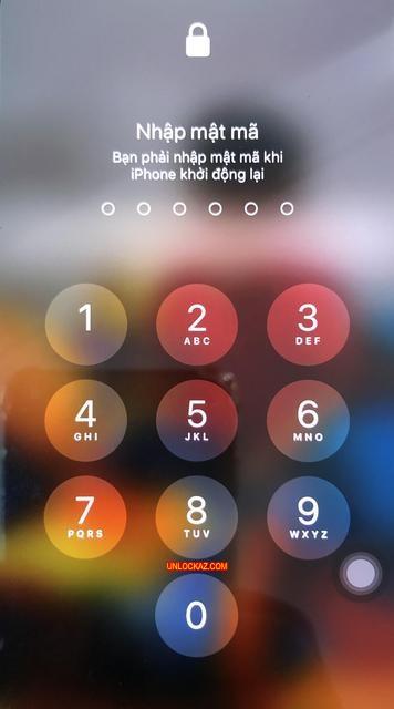mat-khau-iphone-11-pro