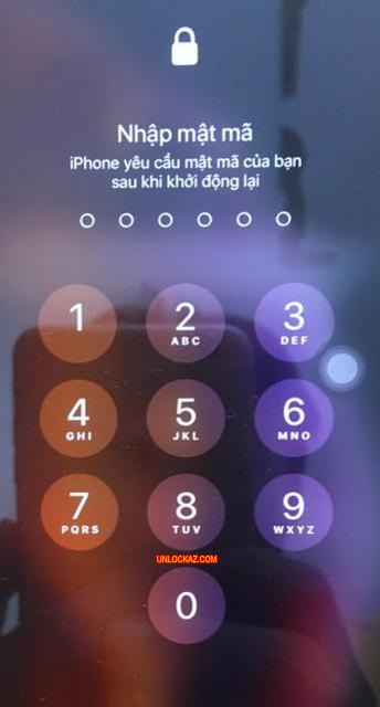 passcode-icloud-iphone-12-pro-max