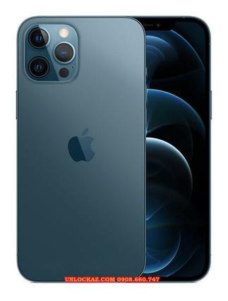 phone-12-pro-max