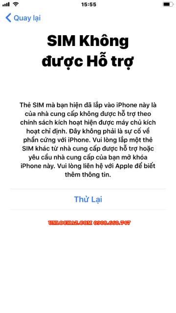 unlock-iphone-12-pro-max