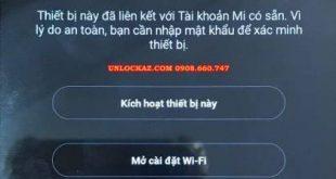 tai-khoan-mi-10t-pro-5g