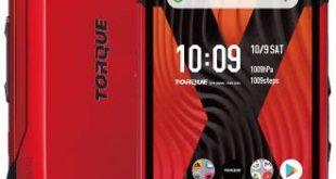 torque-5g-kyg01
