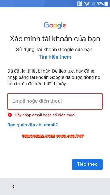 xac-minh-google-redmi-k30-pro
