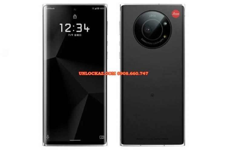 leitz-phone-1