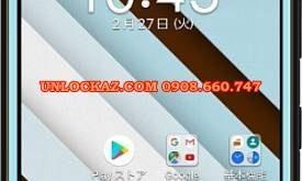 qua-phone-qz