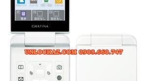 gratina-kyf42