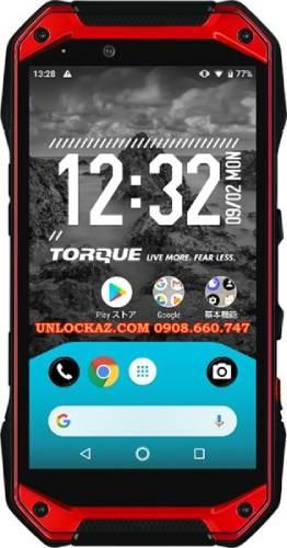torque-g04