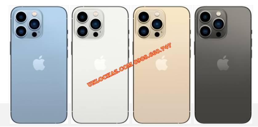 iphone-13-pro-max
