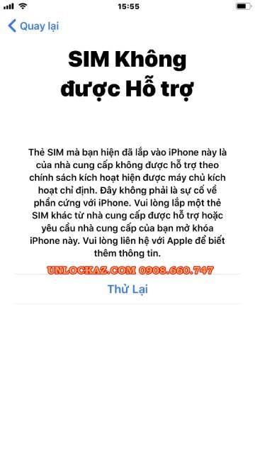 iphone-x-sim-khong-duoc-ho-tro