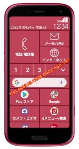 fujitsu-f52b