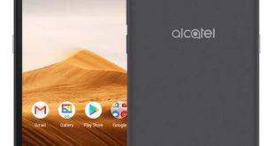 alcatel-5002r