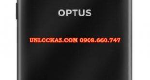 optus-x-pro